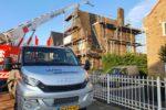 Renovatie woning Brunssum